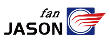 Wenzhou Jason Fan Manufacturer CO.,LTD  Website